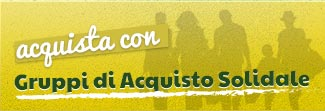 acquista-solidale-gas